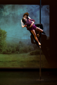 Air Temple Arts Special Relativity Duo Chinese Pole Nick cegelka stacey kigner