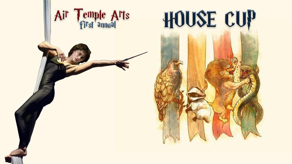 air temple arts house brawl